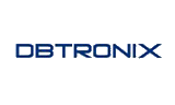 More about dbtronix