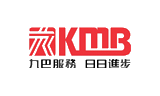 More about kmb