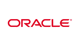 More about oracle