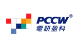 More about pccw