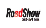 More about roadshow
